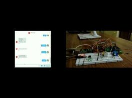 Using the Xiaomi Aqara buttons with Home Assistant via Zigbee2MQTT